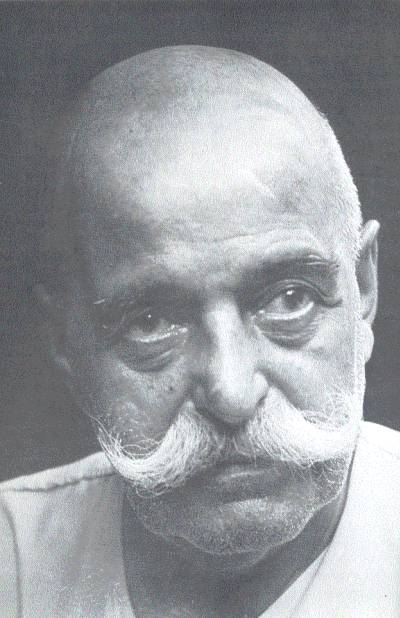The Music of Gurdjieff
